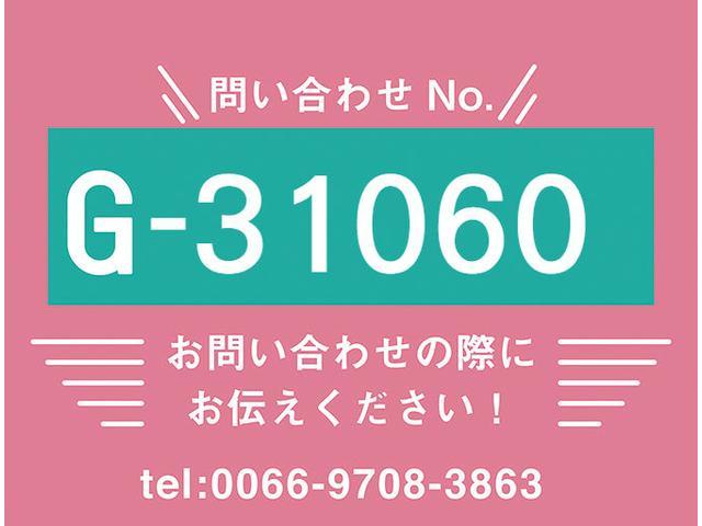 日野 ヒノレンジャー 日野 増トン 平ボディー 7200 ワイド