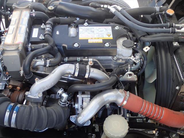 いすゞ フォワード いすゞ ウイング車 リアエアサス ワイド