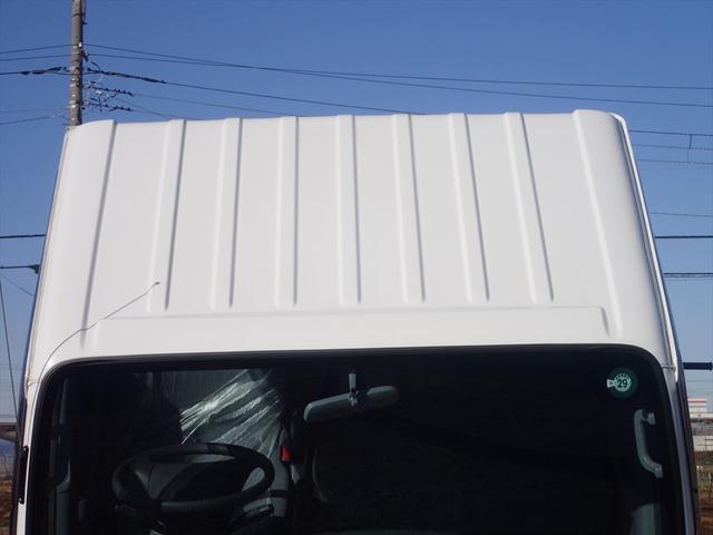 いすゞ クレーン付平 4段 ラジコン(19枚目)