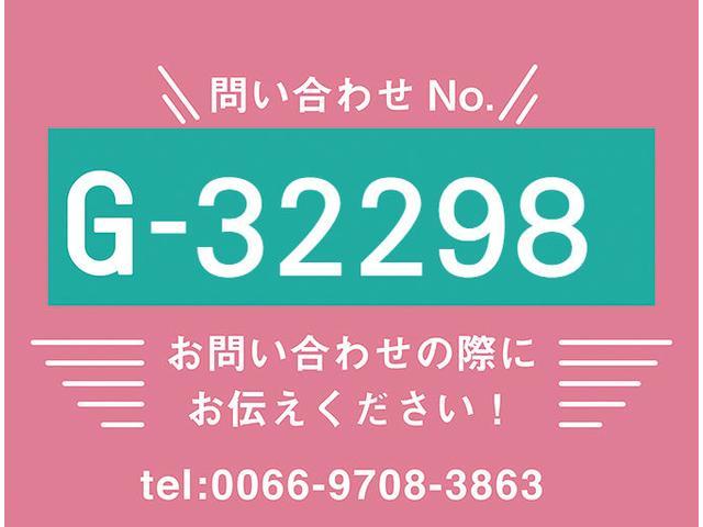 日野 アームロール フジマイティー(2枚目)
