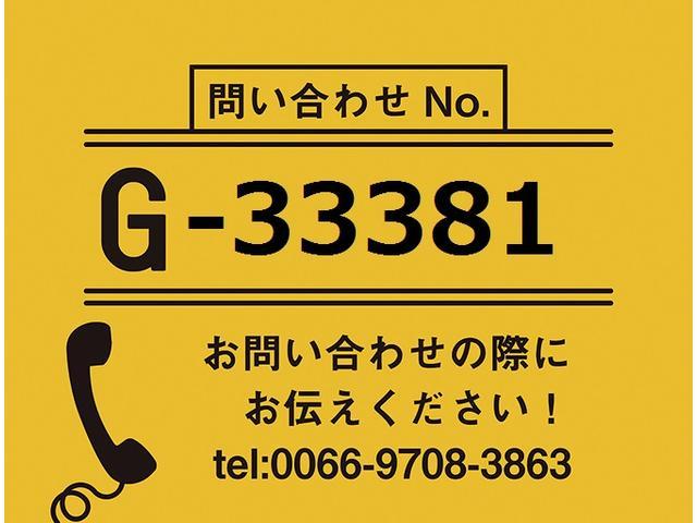 三菱 Lゲートダンプ 新明和(2枚目)