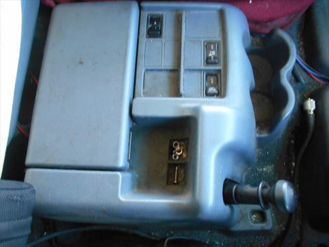 ヨシノ自動車の在庫車両ページです(*^^)♪車輌詳細情報はこちらから→ → →◆車の詳細◆http://www.yoshino-sales.com/truck/