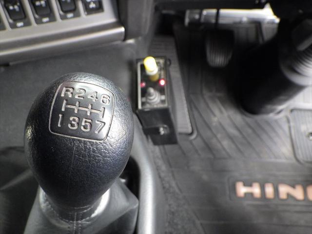 全国ネットワークからお客様のご要望に合うトラックをお探しします。車種、メーカー、年式や細かい条件などもお申し付けください。!お問い合わせは0066-9708-3863まで!!