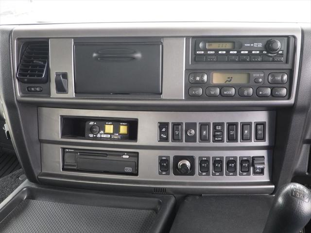 60年以上トラックに携わっているヨシノ自動車の知識と経験を生かし、作業に最適なトラックの選定から事業全体を考えた購入方法までアドバイスさせていただきます。0066-9708-3863まで!!
