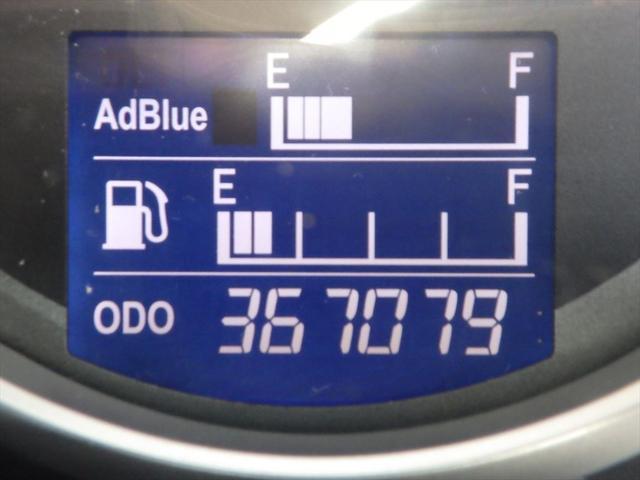新車も取り扱っております。お問い合わせは0066-9708-3863まで!!