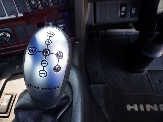 【ウイング車/ダンプ/トラクタ/トレーラー/ドライバン/冷凍車/クレーン付平ボディー/アームロール/ボディコンテナ】等トラックの事なら様々な形状、お問い合わせは0066-9708-3863まで!!