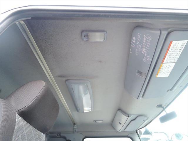 ヨシノ自動車の在庫車両ページです♪車輌詳細情報はこちらから→ → →◆車の詳細◆http://www.yoshino-sales.com/truck/