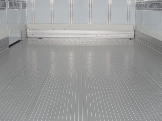 日野 3.45t ワイドロング 冷凍車(19枚目)