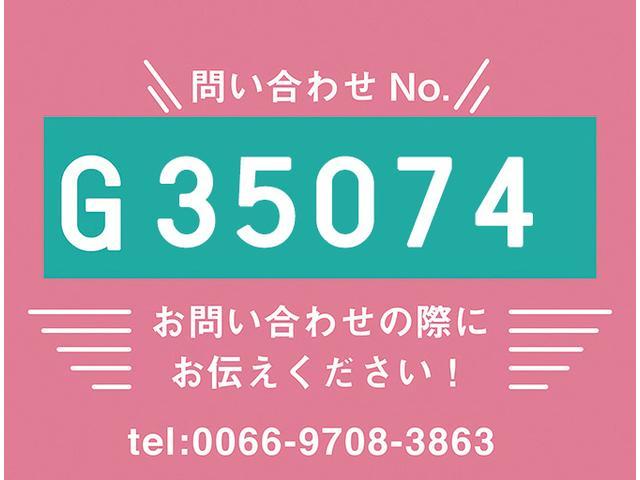 三菱 増トンウイング(2枚目)