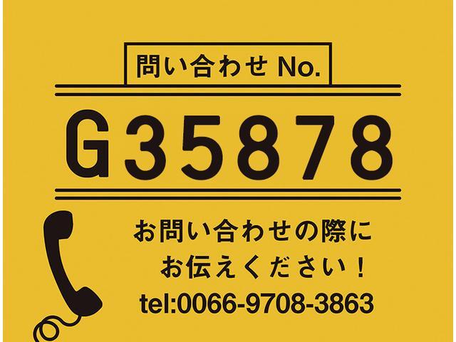 三菱 中型深ダンプ(2枚目)