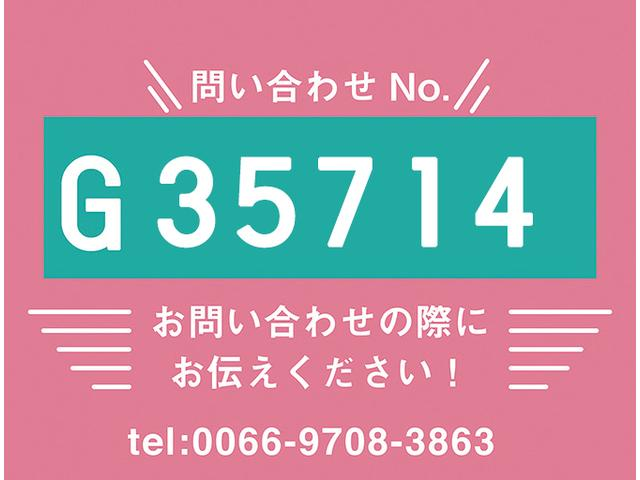 三菱 増トンアルミ平(2枚目)