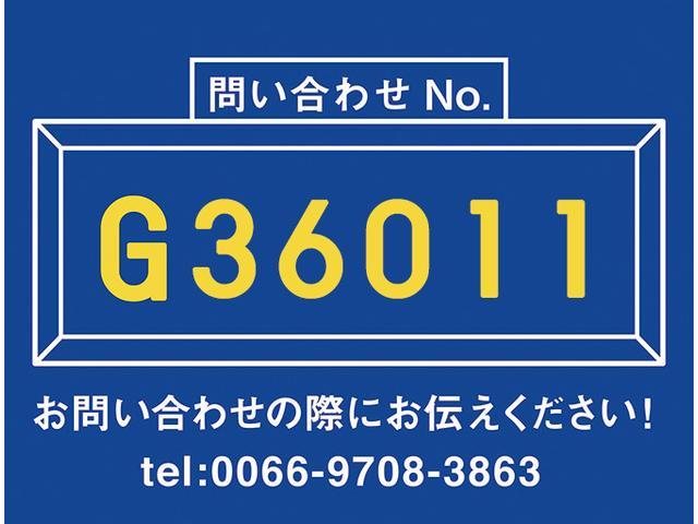 日野 中型キャリアカー(2枚目)