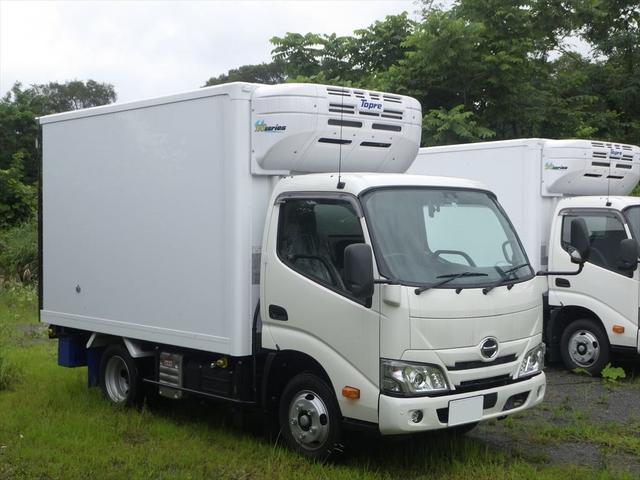 ヨシノ自動車の在庫車両ページです♪車輌詳細情報はこちらから→ → →◆車の詳細◆https://yoshino-sales.com/truck/truck_detail/?id=33700