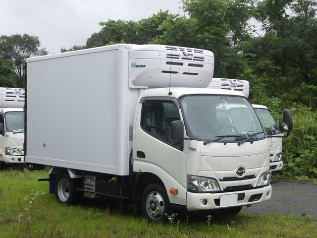 ヨシノ自動車の在庫車両ページです♪車輌詳細情報はこちらから→ → →◆車の詳細◆https://yoshino-sales.com/truck/truck_detail/?id=33699