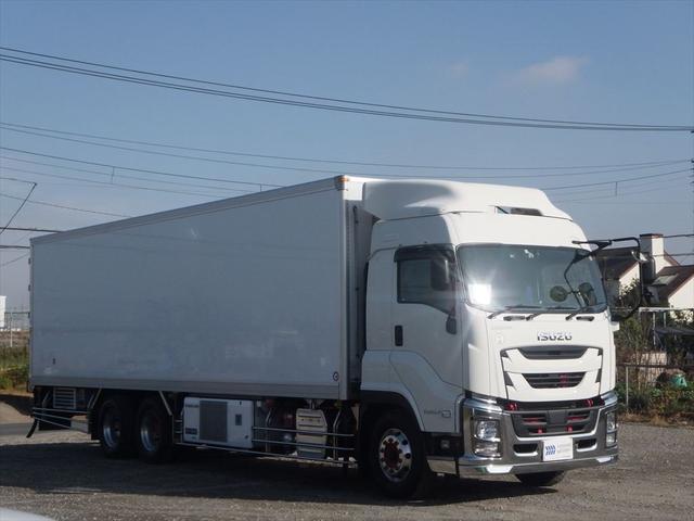 ヨシノ自動車の在庫車両ページです♪車輌詳細情報はこちらから→ → →◆車の詳細◆https://yoshino-sales.com/truck/truck_detail/?id=37607