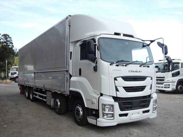 ヨシノ自動車の在庫車両ページです♪車輌詳細情報はこちらから→ → →◆車の詳細◆https://yoshino-sales.com/truck/truck_detail/?id=37606