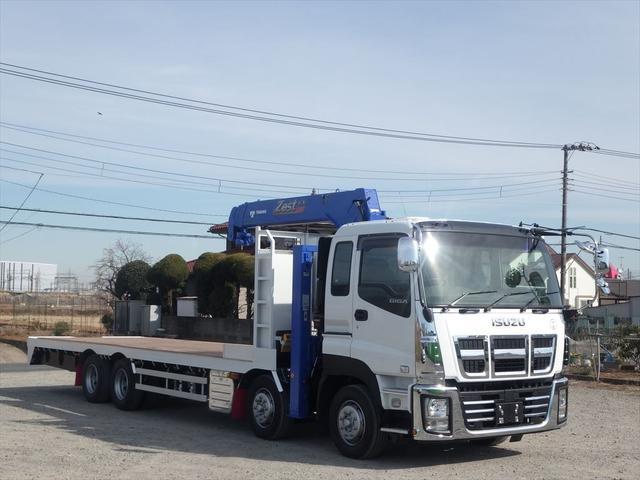 ヨシノ自動車の在庫車両ページです♪車輌詳細情報はこちらから→ → →◆車の詳細◆https://yoshino-sales.com/truck/truck_detail/?id=36241