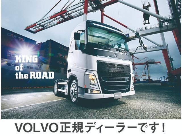 「その他」「ギガ」「トラック」「神奈川県」の中古車29
