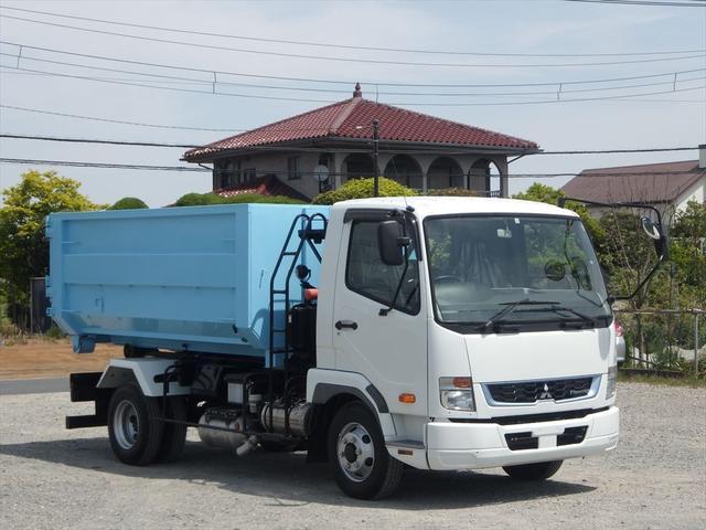 ヨシノ自動車の在庫車両ページです♪車輌詳細情報はこちらから→ → →◆車の詳細◆https://yoshino-sales.com/truck/truck_detail/?id=37051