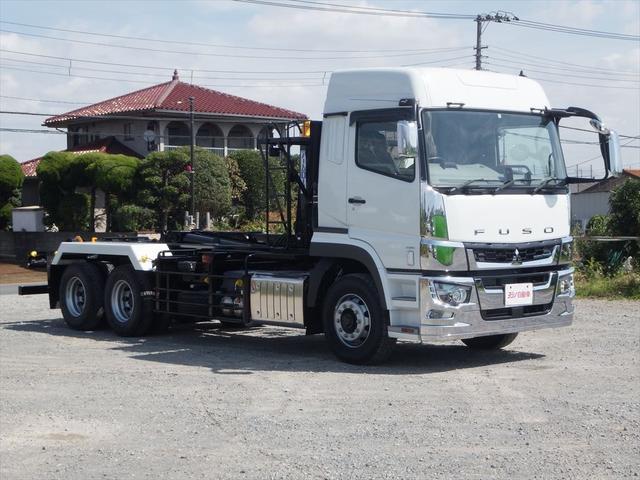 ヨシノ自動車の在庫車両ページです♪車輌詳細情報はこちらから→ → →◆車の詳細◆https://yoshino-sales.com/truck/truck_detail/?id=36517
