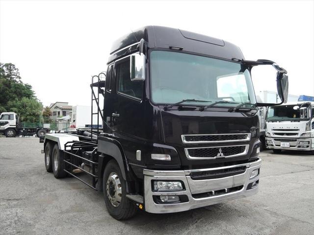 ヨシノ自動車の在庫車両ページです♪車輌詳細情報はこちらから→ → →◆車の詳細◆https://yoshino-sales.com/truck/truck_detail/?id=37038