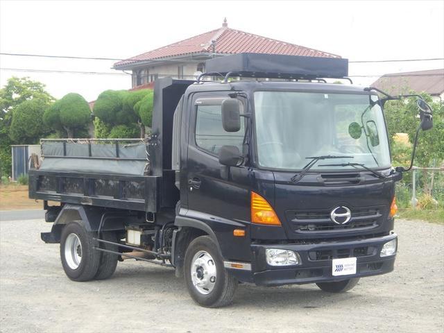 ヨシノ自動車の在庫車両ページです♪車輌詳細情報はこちらから→ → →◆車の詳細◆https://yoshino-sales.com/truck/truck_detail/?id=37368