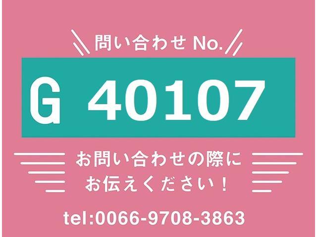 【お問合せ番号:G-40107】62ワイド・ハイルーフ・リアエアサス・ラッシング2段・フック5対・セイコーラック・格納ゲート(極東1570、2420)2枚折り・庫内リモコン