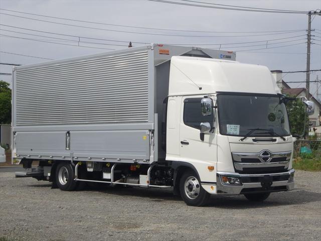 https://yoshino-sales.com/truck/truck_detail/?id=37303