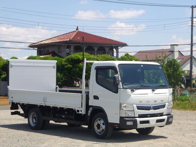 ヨシノ自動車の在庫車両ページです♪車輌詳細情報はこちらから→ → →◆車の詳細◆https://yoshino-sales.com/truck/truck_detail/?id=37408