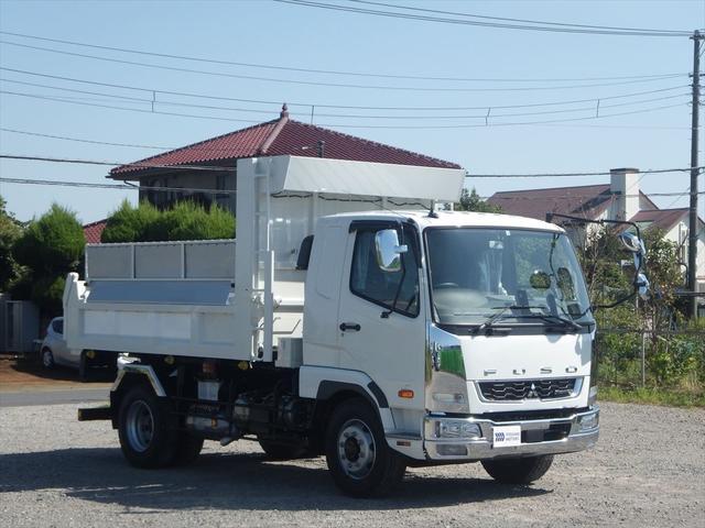 ヨシノ自動車の在庫車両ページです♪車輌詳細情報はこちらから→ → →◆車の詳細◆https://yoshino-sales.com/truck/truck_detail/?id=37994