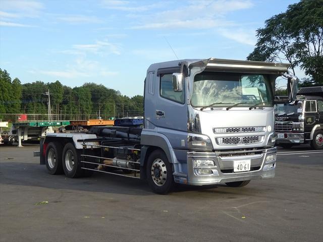 ヨシノ自動車の在庫車両ページです♪車輌詳細情報はこちらから→ → →◆車の詳細◆https://yoshino-sales.com/truck/truck_detail/?id=37819