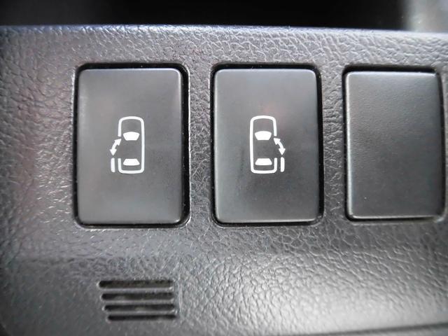 トヨタ ヴォクシー ZS 煌II 両側自動ドア 18AW 車高調 Rモニター