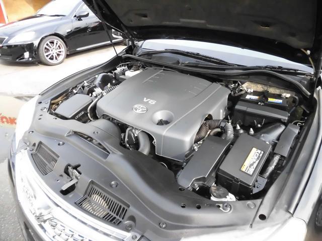 トヨタ マークX 250G リラックスセレクション 19AW 純正ナビ 地デジ
