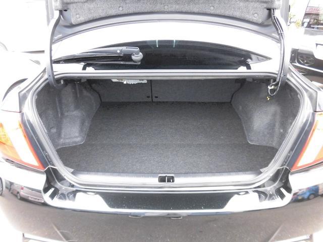WRX STI Aライン 黒本革 スマートキー 4WD(15枚目)