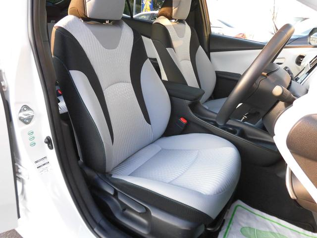 S トヨタセーフティーセンス ワンオーナー車 LED 純正ナビ 地デジ Bカメラ(11枚目)