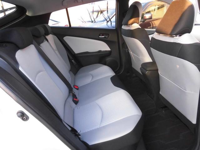 S トヨタセーフティーセンス ワンオーナー車 LED 純正ナビ 地デジ Bカメラ(13枚目)