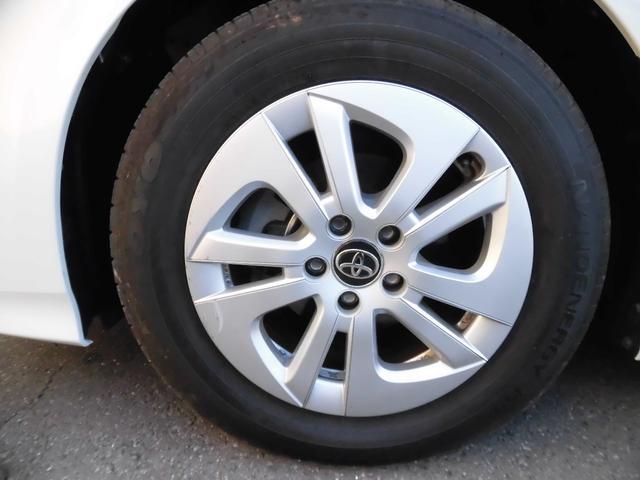 S トヨタセーフティーセンス ワンオーナー車 LED 純正ナビ 地デジ Bカメラ(31枚目)