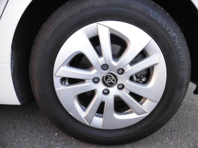 S トヨタセーフティーセンス ワンオーナー車 LED 純正ナビ 地デジ Bカメラ(32枚目)