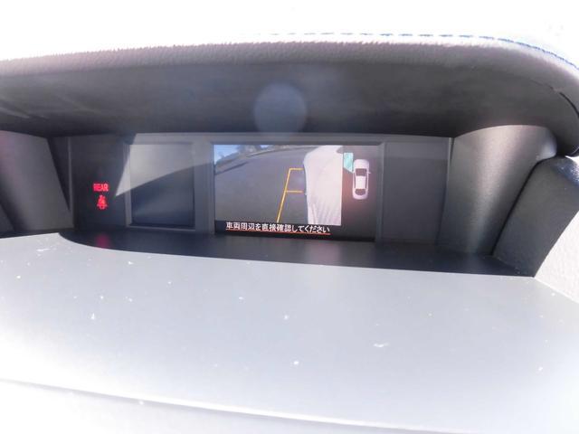 2.0GT-Sアイサイト サンルーフ SDナビ Bカメラ サイドカメラ(21枚目)