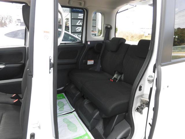 ハイウェイスター X Gパッケージ 両側自動スライドドア エマージェンシーブレーキ アラウンドビューモニター(17枚目)