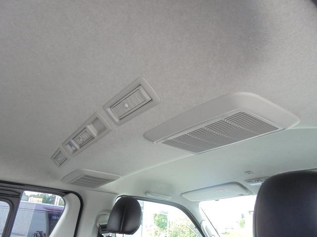スーパーGL ダークプライム 純正ナビ ブルートゥース DVD再生 バックカメラ ETC フロントスポイラー エンジンプッシュスタート 両側スライドドア 社外15インチアルミ ディーゼル LEDヘッドライト ウッドコンビハンドル(25枚目)