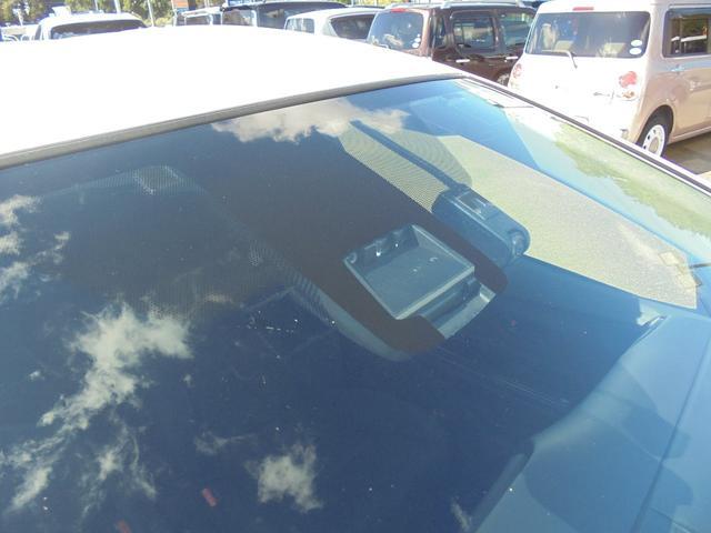 Sスタイルブラック トヨタセーフティーセンス 純正ナビ ブルートゥース フルセグTV ステアリングスイッチ バックカメラ スマートキー メーカーオプションスペアタイヤ ETC ドライブレコーダー(8枚目)