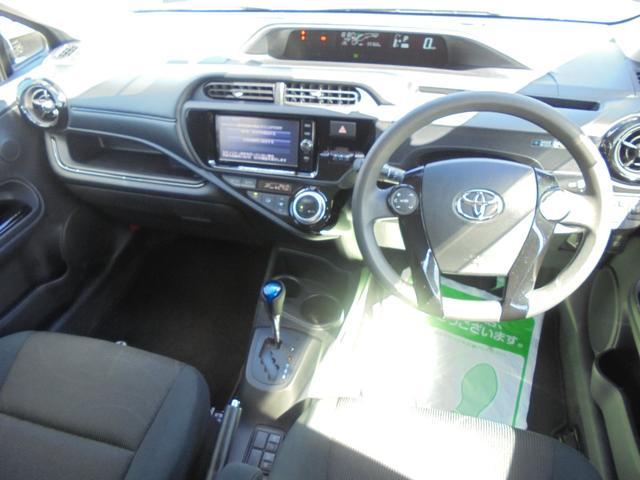 Sスタイルブラック トヨタセーフティーセンス 純正ナビ ブルートゥース フルセグTV ステアリングスイッチ バックカメラ スマートキー メーカーオプションスペアタイヤ ETC ドライブレコーダー(20枚目)
