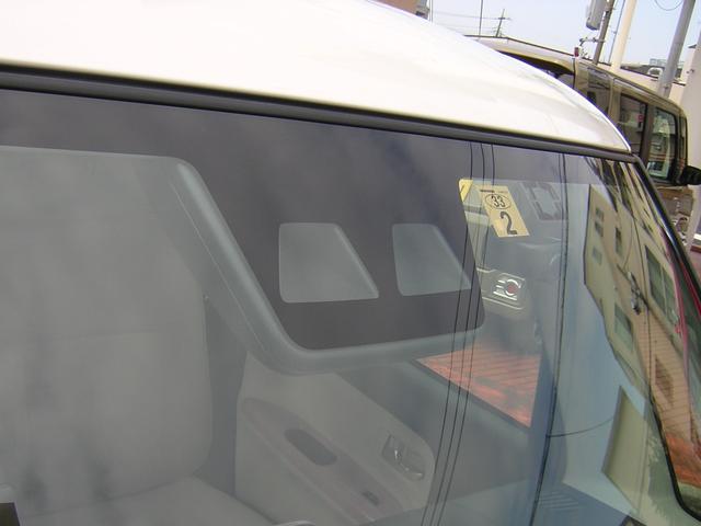 ダイハツ東京販売U-CAR南六郷店です。是非ご来店いただき、黄色いツナギのスタッフまでお気軽にお声かけください!(TEL:03-3733-0621)
