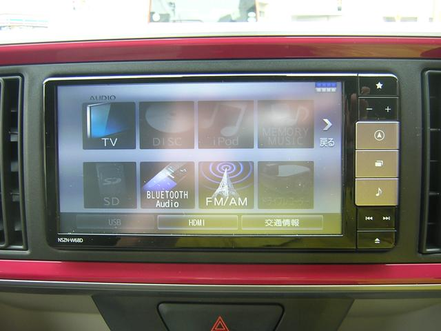 U-CAR南六郷店は京浜急行線の雑色駅より【徒歩15分!】
