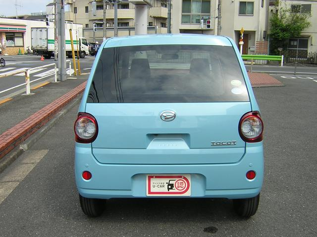 G SA3(18枚目)