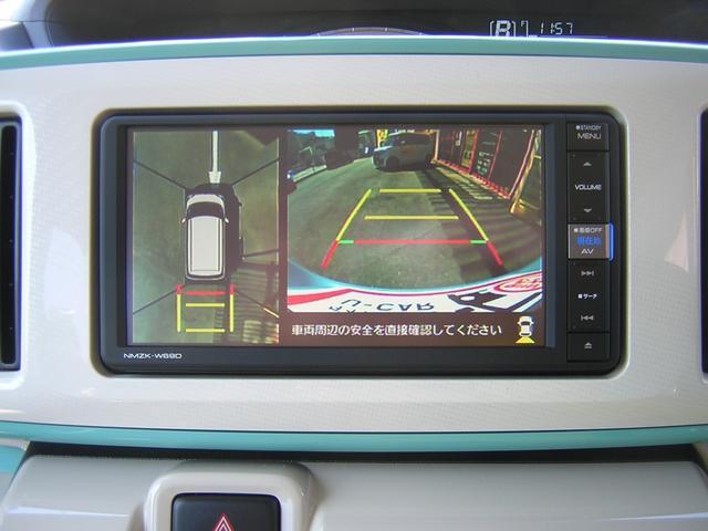 Xホワイトアクセントリミテッド SA3(4枚目)