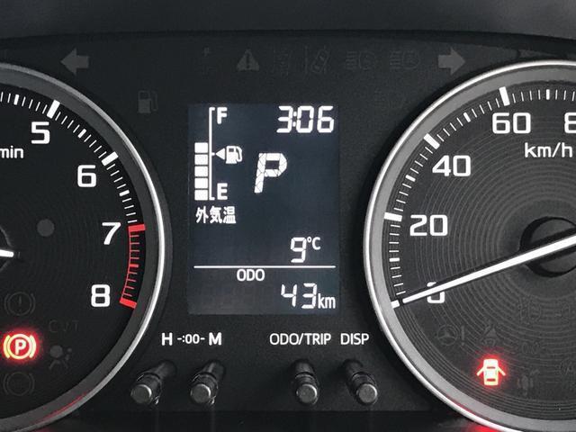 リーズナブル料金で、納車後から切れ目なく一般保証が延長される人気のオプションとなります。初登録月から3年又は累計走行距離6万キロ経過後から5年10万キロまで一般保証に準じて保証いたします。