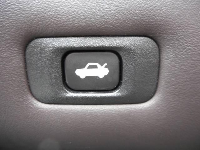 トヨタ クラウンマジェスタ Aタイプ Lパッケージ サンルーフ本革エアロパーツサスコン