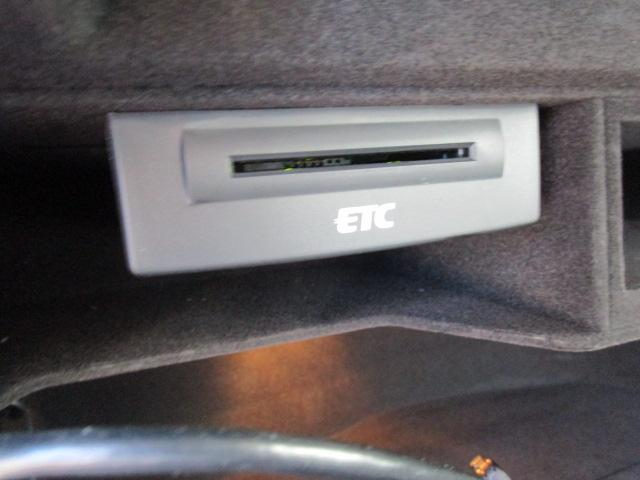2.0TFSI Sライン HDDナビ バックカメラ ETC(11枚目)